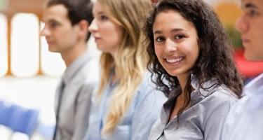 Fortbildungen, Seminare und Workshops